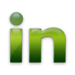 099980-green-jelly-icon-social-media-logos-linkedin-logo
