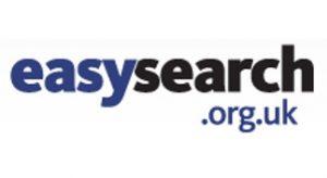 EasySearchLogo