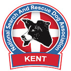 NSARDA-Kent-Logo-Small1 copy