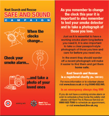 Safe-and-Sound-Campaign-Leaflet