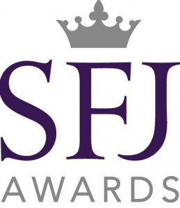 SfJ-Awards-Logo