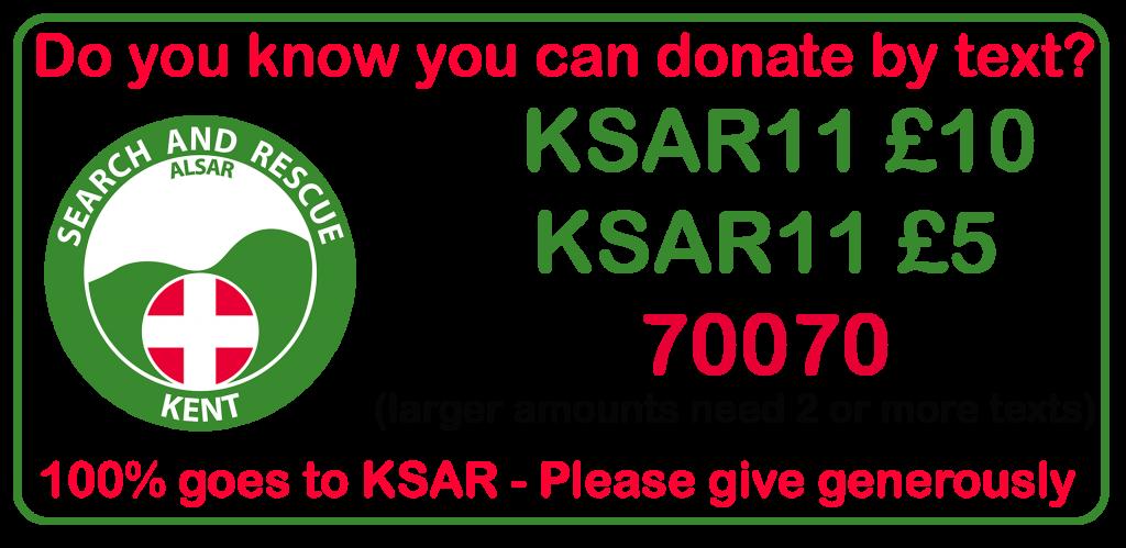 ksar11 text